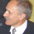 Prof. Bogusław Usowicz